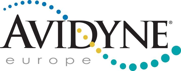 avidyne_europe_logo