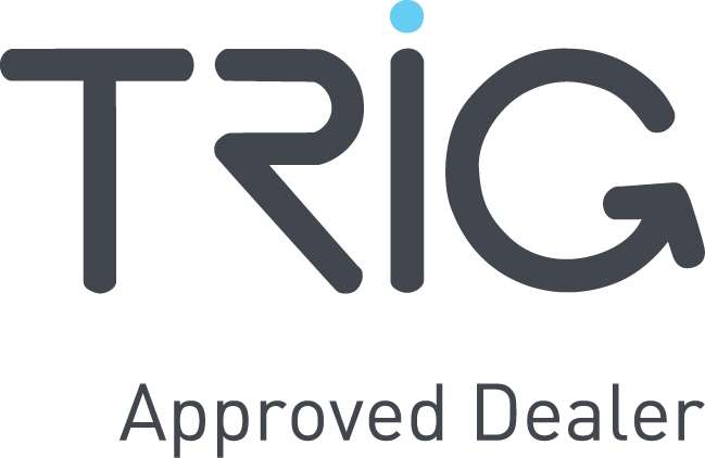 trig_aproved_dealer_logo_hi-res