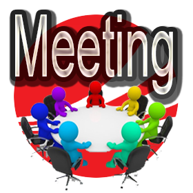 unifly_icon_meeting
